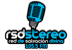 RSDSTEREO