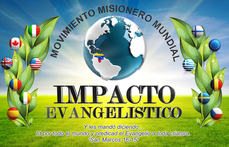 Impacto Evangelistico