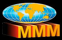 Movimiento Misionero Mundial Venezuela
